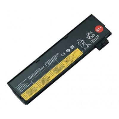 battery laptop Lenovo SB10K97582 باطری لپ تاپ لنوو