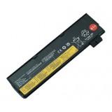 battery laptop Lenovo SB10K97597 باطری لپ تاپ لنوو