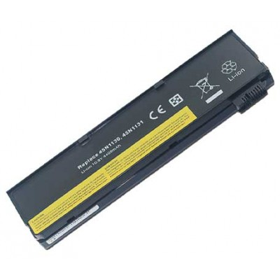 battery laptop Lenovo 0C52861 باطری لپ تاپ لنوو