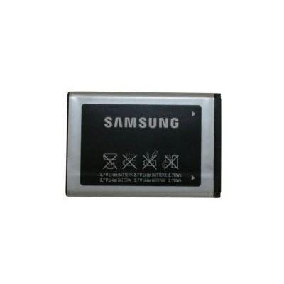 Galaxy E250 باطری گوشی موبایل سامسونگ