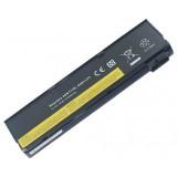 battery laptop Lenovo 45N1777 باطری لپ تاپ لنوو