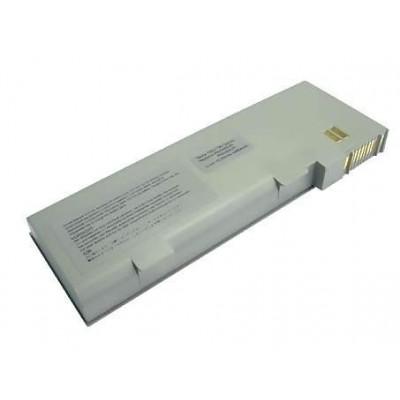 battery laptopToshiba PA2454 باطری لپ تاپ توشیبا