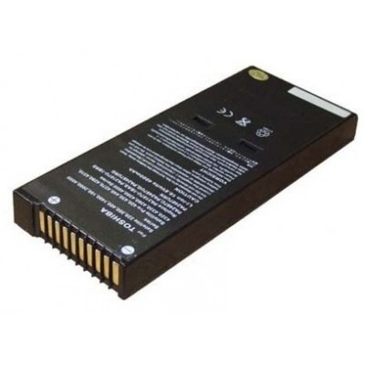 battery laptop Toshiba PA2487UR-G باطری لپ تاپ توشیبا