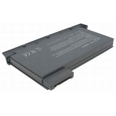 battery laptop Toshiba PA2510UR باطری لپ تاپ توشیبا