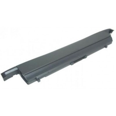 battery laptop Toshiba PA3038U-1BAL باطری لپ تاپ توشیبا