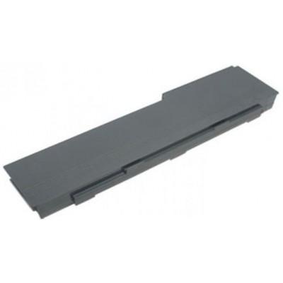 battery laptop Toshiba PA3062U-1BAR باطری لپ تاپ توشیبا