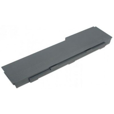 battery laptopToshiba PA3062U-1BAT باطری لپ تاپ توشیبا