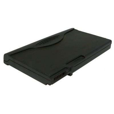battery laptop PA3098U-1BAS باطری لپ تاپ توشیبا