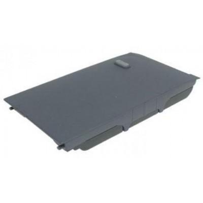 battery laptop Toshiba PA3123U-1BRS باطری لپ تاپ توشیبا