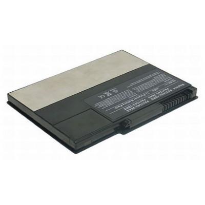 battery laptop Toshiba PA3154U-1BRS باطری لپ تاپ توشیبا