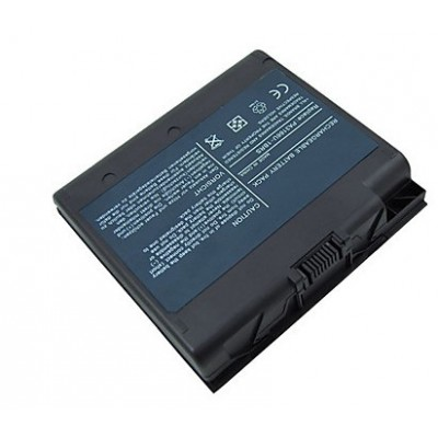 battery laptop Toshiba PA3166U-1BAS باطری لپ تاپ توشیبا