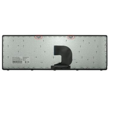G510کیبورد لپ تاپ آی بی ام لنوو