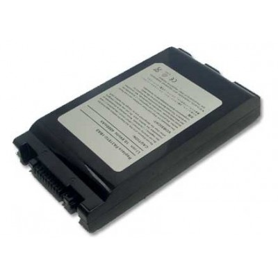 battery laptop Toshiba PA3191U-1BAS باطری لپ تاپ توشیبا