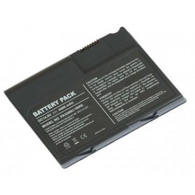 battery laptop Toshiba PA3209U-1BRS باطری لپ تاپ توشیبا