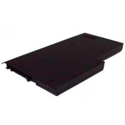 battery laptop Toshiba PA3258U-1BAS باطری لپ تاپ توشیبا