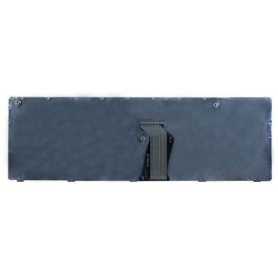 Ideapad Z560 کیبورد لپ تاپ آی بی ام لنوو