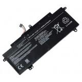 battery laptop Toshiba PA5149U-1BRS باطری لپ تاپ توشیبا