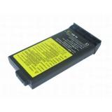 battery laptop Acer BTP-1831 باطری لپ تاپ ایسر