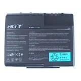 battery laptop Acer BATCL32 باطری لپ تاپ ایسر