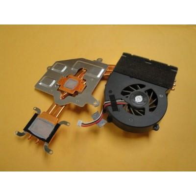 VGN-CS فن لپ تاپ سونی