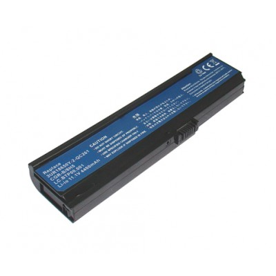 battery laptop Acer 3UR18650Y-3-QC262 باطری لپ تاپ ایسر