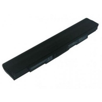 battery laptop Acer LC.BTP00.130 باطری لپ تاپ ایسر
