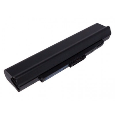 battery laptop Acer UM09B7D باطری لپ تاپ ایسر