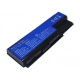 battery laptop Acer AS07B52 باطری لپ تاپ ایسر