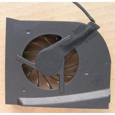 DV6-6050 فن سی پی یو لپ تاپ اچ پی