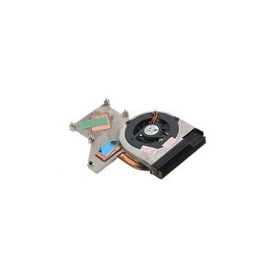DV1000 فن سی پی یو لپ تاپ اچ پی