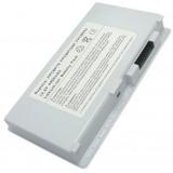 battery laptop Fujitsu 0644180 باطری لپ تاپ فوجیتسو