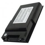 battery laptop Fujitsu FMVNBP128 باطری لپ تاپ فوجیتسو