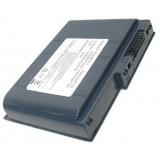 battery laptop Fujitsu FMVNBP132 باطری لپ تاپ فوجیتسو