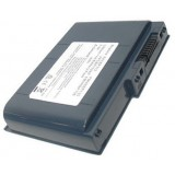 battery laptop Fujitsu FMVNBP135 باطری لپ تاپ فوجیتسو