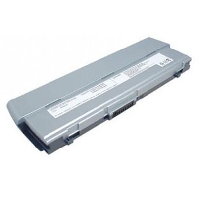 battery laptop Fujitsu FMVTBBP101 باطری لپ تاپ فوجیتسو