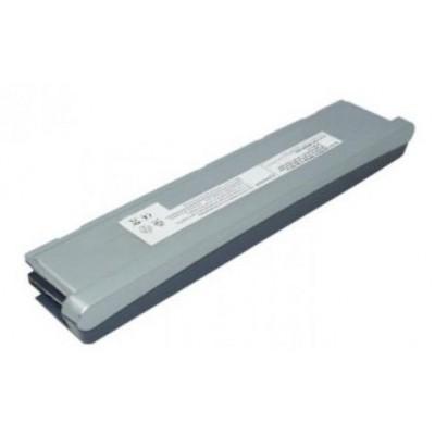 battery laptop Fujitsu FMVTBBP105 باطری لپ تاپ فوجیتسو