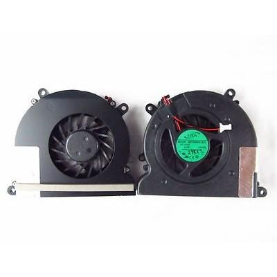DV3 4000 فن سی پی یو لپ تاپ اچ پی