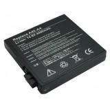 battery laptop ASUS 90-N9X1B1000 باتری لپ تاب ایسوس