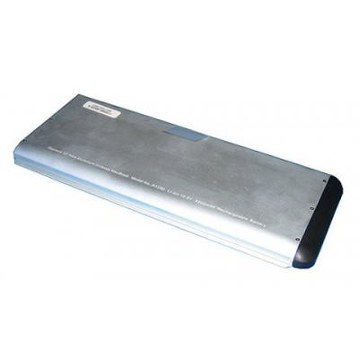 APPLE A1189 باطری لپ تاپ اپل