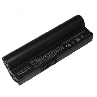 battery laptop ASUS A23-P701 باتری لپ تاب ایسوس