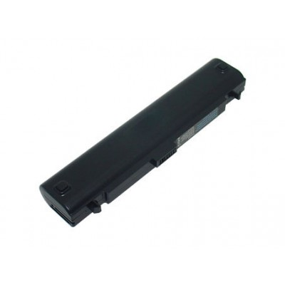 battery laptop ASUS 70-NA12B1000 باتری لپ تاب ایسوس