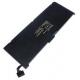 APPLE 1280-6Cell باطری لپ تاپ اپل