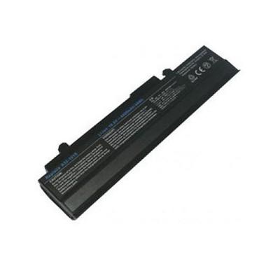 Battery laptop asus A31-1015 باطری لپ تاپ ایسوس
