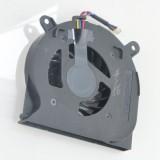 فن سی پی یو لپ تاپ دل Dell Vostro A840