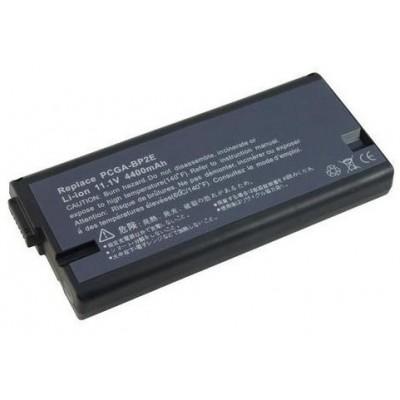 battery laptop Sony PCG-GR90E/K باطری لپ تاپ سونی