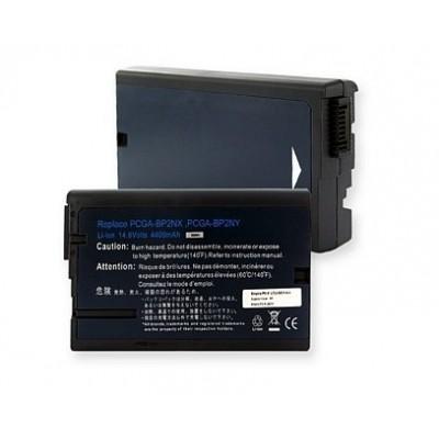 battery laptop Sony PCG-GRT796HP باطری لپ تاپ سونی