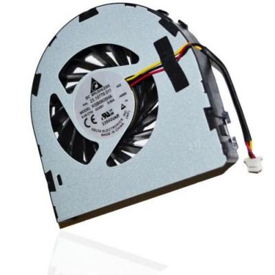 فن سی پی یو لپ تاپ دل XPS M1530
