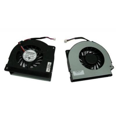Eee PC 1005 فن سی پی یو لپ تاپ ایسوس