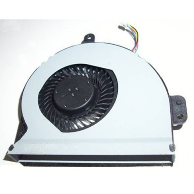ASUS X44 فن سی پی یو لپ تاپ ایسوس