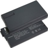 battery laptop Sony VAIO PCG-F20 باطری لپ تاپ سونی